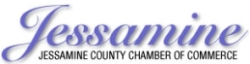 Jessamine County Chamber of Commerce
